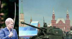 ШОК: Литва выбила «российских диверсантов» со своей территории http://vl1263.ru/shok-litva-vybila-rossijskix-diversantov-so-svoej-territorii/