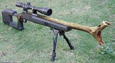 Snake-Machine-Gun-29924.jpg (1000×544)