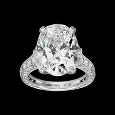 Diamond Fine Jewelry Tireless Classy 0.25 Cts Natural Diamonds Engagement Ring In Solid Certified 18karat Gold Hot Sale 50-70% OFF