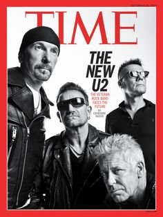 Exclusive: U2 and Apple Have Another Surprise for You http://time.com/3393297/u2-apple-new-digital-format/ ************************************************* www.AlexWYoungMusic.com (703) 864-7158  #corporateEvents #receptions #weddingevents #cocktailhours #weddingreceptions #privateparties #churchevents #AlexWYoung #Musician #Reston #OceanCity #Virginia #Maryland #EntertainerOceanCity #RestonEntertainer #OceanCityMusician #RestonMusician #SeniorCenterEntertainer #Party #Festival #Birthday…