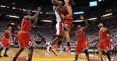 Onde comprar ingressos de jogos do Miami Heat e NBA #viagem #miami #orlando