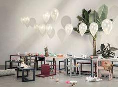 ferm-living-little-architect-party