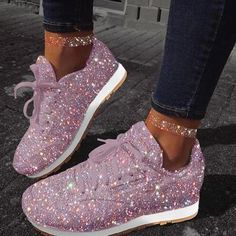 >>>Buy Now Get 12% OFF, Coupon Code: Sparkle01          HOT SALE $39.77           HOT SALE $57.5  SHOP NOW>>> Sneakers Mode, Cute Sneakers, Cute Shoes, Sneakers Fashion, Fashion Shoes, Shoes Sneakers, Dad Shoes, Girls Shoes, Me Too Shoes