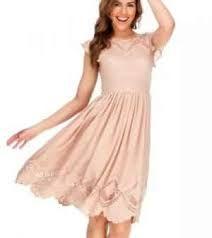 Αποτέλεσμα εικόνας για φορεματα για γαμο