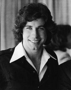 John 1970s
