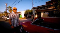 Watch Diners, Drive-Ins and Dives Scratch Made Classics Highlights from Food Network