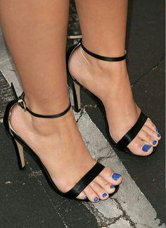 aldo shoes for women emelyne michelle trachtenberg feet toes