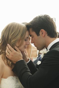 Is emily thorne hookup daniel in real life