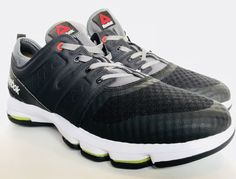 6ae6fab16a4 74 Best Men s and woman s shoe collections. images
