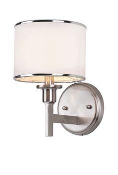 boardwalk chrome two handle low arc bathroom faucet ws84820 moen