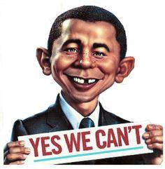 Shepard Smith Rips Through Obama Spokesman Over ISIS Lies