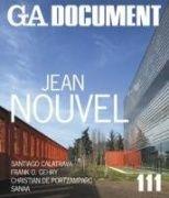 GA document : global architecture