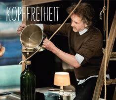 Der NEFF Kochfeldabzug macht den Traum von einer offenen Küche wahr. Das bedeutet mehr Platz beim Kochen und eine größere Nähe zu den Gästen.