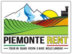 Noleggio Vespa | Piemonte Rent Vespa, Quad, Tours, Wasp, Hornet, Vespas, Quad Bike
