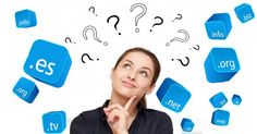 CIRCUITO ELECTRICO RD: ¿Cómo elegir el nombre de un Dominio para mi empresa?