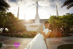 lds temple wedding pictures, rustic wedding,  las vegas temple wedding photo, Mindy Bean Photography http://www.mindybeanphotography.com