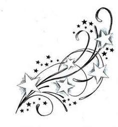 cool foot tattoo templates - Tattoo cool foot tattoo templates - Tattoo - Double Heart Cross Clear - Comes in 3 Sizes 44 Best Ideas for tattoo foot stars swirls awesome Meaningful Tattoos Ideas - celtic mother daughter knot Tattoo On, Body Art Tattoos, New Tattoos, Sleeve Tattoos, Tatoos, Gemini Tattoos, Waist Tattoos, Jesus Tattoo, Tattoo Forearm