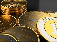onde mineral bitcoins
