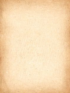 acrylic-texture-grunge-antique-background/ - The world's most private search engine Simple Background Images, Old Paper Background, Retro Background, Watercolor Background, Textured Background, Vintage Grunge, Retro Vintage, Papel Vintage, Vintage Paper