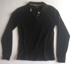$  53.00 (30 Bids)End Date: Oct-06 14:24Bid now  |  Add to watch listBuy this on eBay (Category:Women's Clothing)...