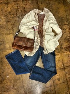 Simply Posh Boutique in Phoenix, AZ | Find amazing deals from boutiques daily at http://www.groopdealz.com/