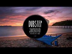 Alexisonfire - To A Friend (Adventure Club Remix) [HD 1080p]