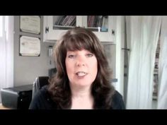 Julie Anne Jones A Direct Sales Customer Service Plan  -- This is so important if you want to keep your customers.