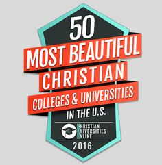Bluefield College Ranked Among Nation's Most Beautiful College Campuses: http://www.bluefield.edu/article/bc-ranked-11th-most-beautiful-college/