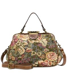 136 best my handbags images on pinterest afghans beauty products