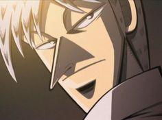http://livedoor.blogimg.jp/eeeeeeeeee0523/imgs/9/b/9b9bd859.pngからの画像