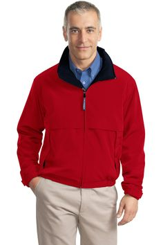 ONE DAY ONLY: Save 17% on Mens Corporate Casual Jacket - Stowaway hood http://truetosizeapparel.com/mens-corporate-casual-jacket-stowaway-hood/  #mfg #menshoodedjackets
