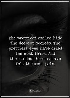 In Her Eyes Quotes, Tears Quotes, Eye Quotes, Hurt Quotes, Smile Quotes, Words Quotes, Qoutes, Sayings, Love Pain Quotes