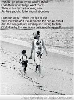 walk on the beach Jackie Kennedy Quotes, Jackie Onassis Kennedy, Jaqueline Kennedy, John Kennedy, First Lady Portraits, Prayer For Our Country, American Presidents, Favorite Words, Jfk