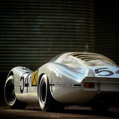 Porsche 908 ____________________________ #PACKAIR -- THE NAME TO TRUST FOR ALL INTERNATIONAL & DOMESTIC MOVES! Call 310-337-9993 or visit www.packair.com for a free quote today!
