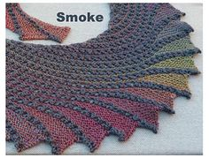 Khal_smoke_closeup_word_small2