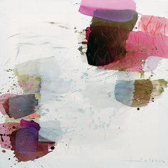 GREET HELSEN http://www.widewalls.ch/artist/greet-helsen/ #abstractart #painting