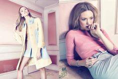 cora-keegan-c-magazine-fashion-02