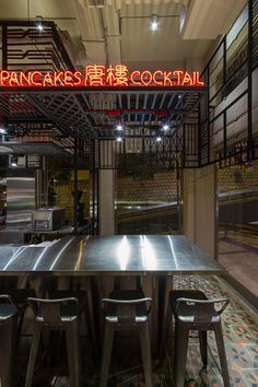 Hong Kong studio battles to preserve traditional craftsmanship at metallic marvel Stack...