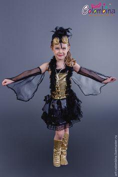 Купить костюм мухи Цокотухи - золотой, Муха Цокотуха, костюм мухи, костюм мухи цокотухи