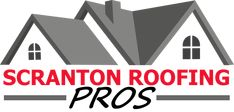 Your #1 Pro Roofers Scranton PA Perfect Image, Perfect Photo, Love Photos, Cool Pictures, Roofing Estimate, Good Paying Jobs, Job Security, Pump, Things To Come