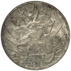 Mexican Coins Value | Silver Coin Melt Values | Canadian Coin Melt Values | Mexican Coin ...