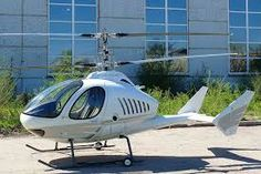 Bildergebnis für new coaxial helicopters