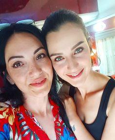 Güzelim @iremhlvcioglu bu güzel fotoğraf için çok teşekkür ederiz . @ihelvacioglufan2018 . . . . . . . #iremhelvacioğlu #irem… Turkish Beauty, Turkish Actors, Best Tv, My Images, Actors & Actresses, Couple Photos, Couples, Celebrities, Life