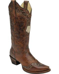 c8f5dc71130 587 Best Cowgirl Boots images in 2015 | Cowboy boots, Western boot ...