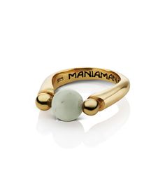 ManiaMania: ICONIC RING <3