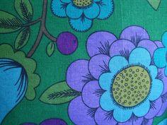 cotton furnishing fabric by Jonelle