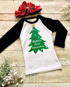 Baby Girls size 00 Dear Santa red CHRISTMAS summer Bodysuit  3-6 mths NEW Frill