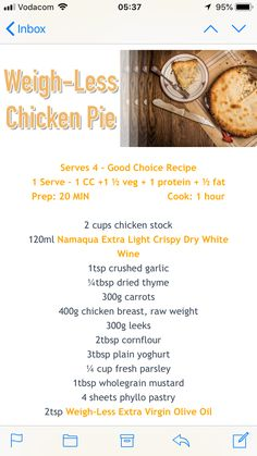 Healthy Food Choices, Healthy Eating Recipes, Keto Recipes, Cooking Recipes, Healthy Dinners, Diabetic Menu, Creative Food, Tasty Dishes, Diabetes
