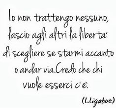 ...chi vuole esserci c'è Song Quotes, My Way, Wisdom, Math Equations, Songs, Writing, Tumbler, Musica, Music Quotes