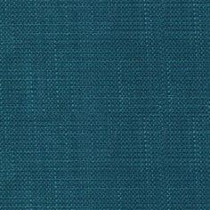 Textured Linen 2: Egyption Blue EMP510